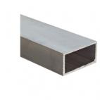 Metallic resistant structure