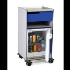 Mesilla NewCare con refrigerador
